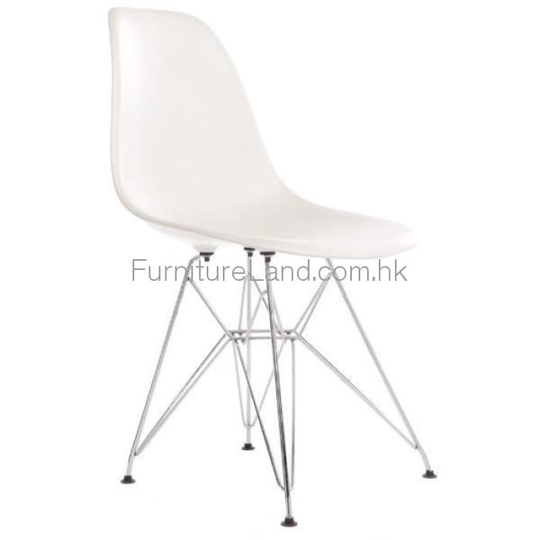 Dining Chair: Dc02 Chairs