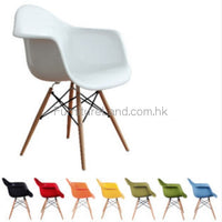 Dining Chair: Dc03 Chairs