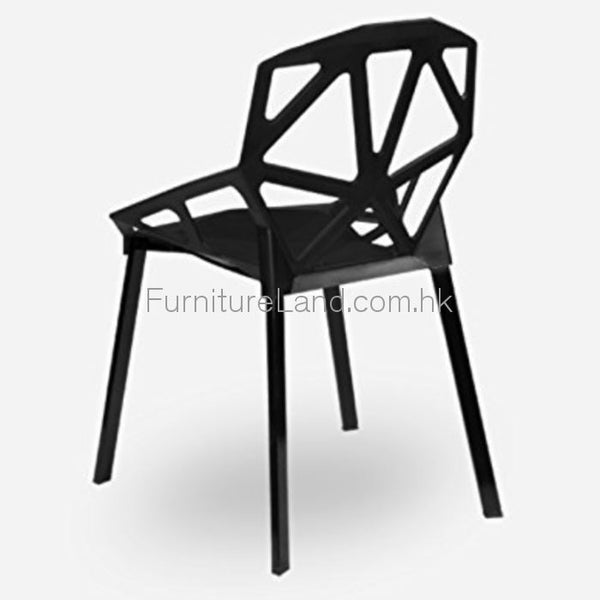 Dining Chair: Dc05 Chairs