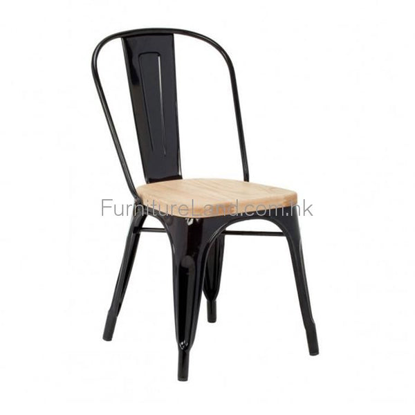 Dining Chair: Dc08 Chairs