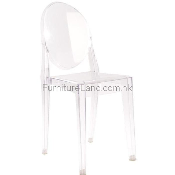 Dining Chair: Dc09 Chairs