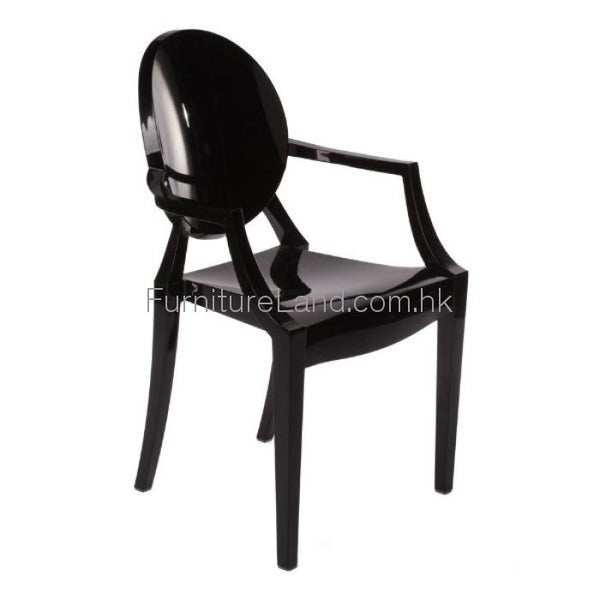 Dining Chair: Dc10 Chairs