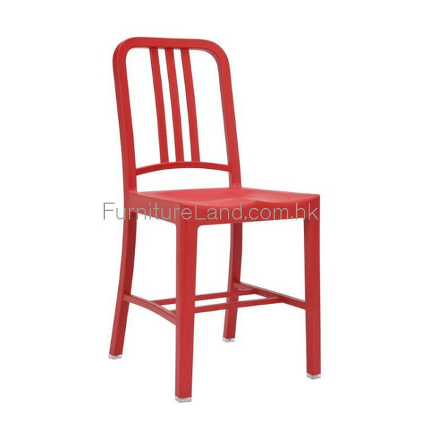 Dining Chair: Dc15 Chairs