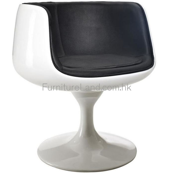 Dining Chair: Dc19 Chairs