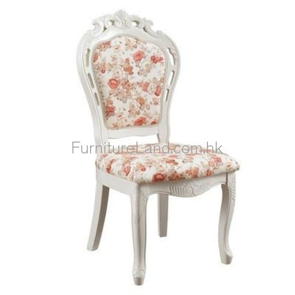 Dining Chair: Dc25 Chairs
