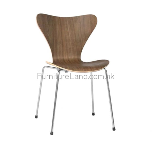 Dining Chair: Dc26 Chairs