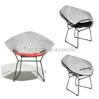 Dining Chair: Dc30 Chairs