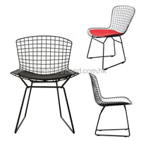 Dining Chair: Dc31 Chairs