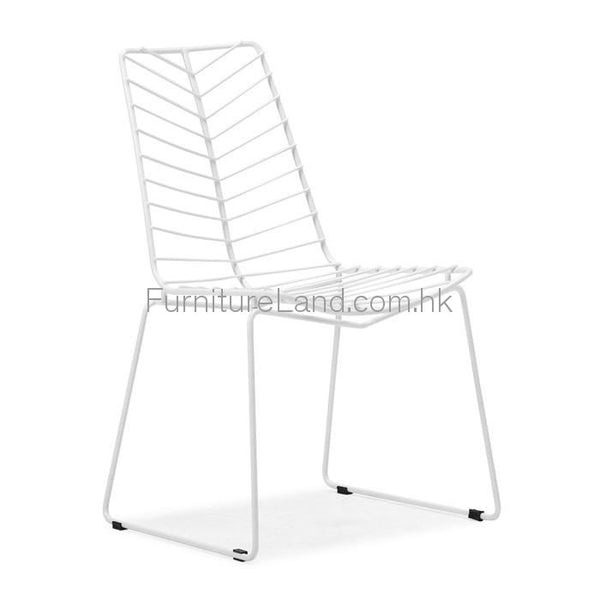 Dining Chair: Dc32 Chairs