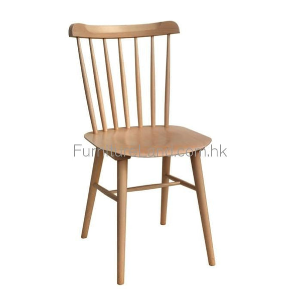 Dining Chair: Dc41 Chairs