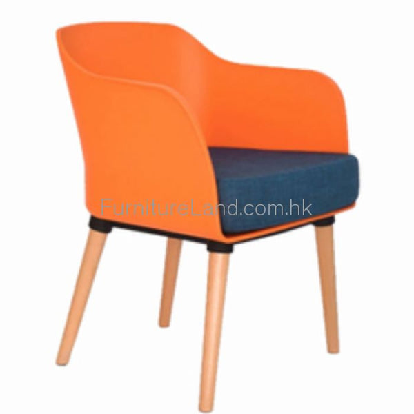 Dining Chair: Dc43 Chairs