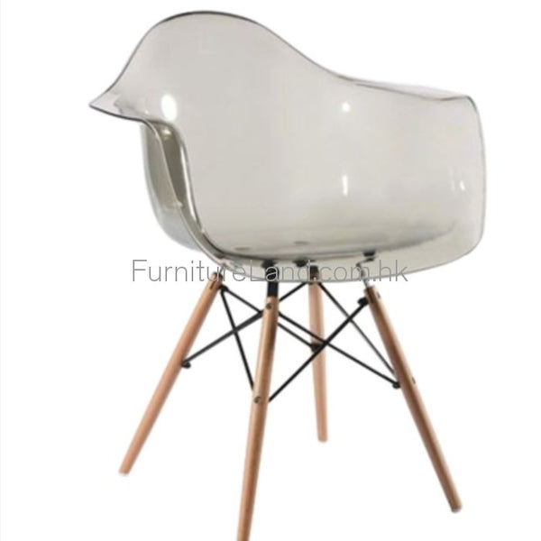Dining Chair: Dc48 Chairs