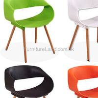 Dining Chair: Dc50 Chairs