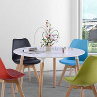 Dining Chair: Dc51 Chairs