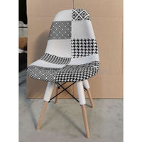 Dining Chair: Dc52 Chairs