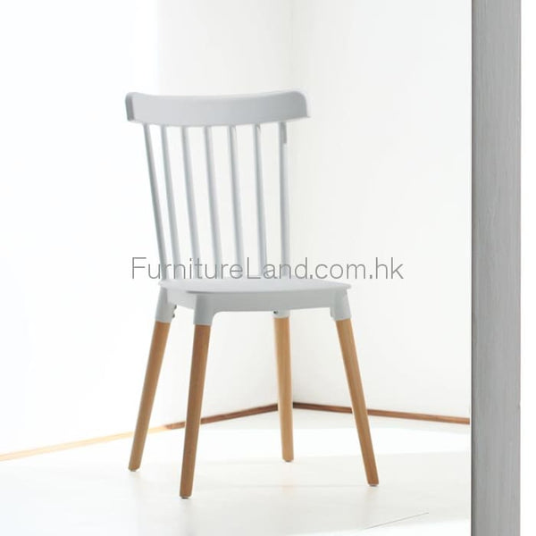 Dining Chair: Dc61 Chairs