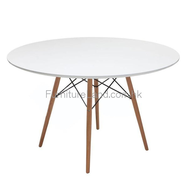 Dining Table: Dt07 Tables