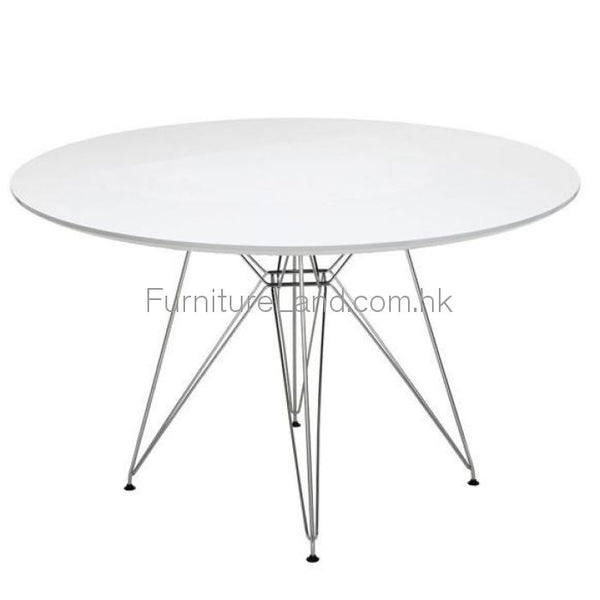 Dining Table: Dt08 Tables