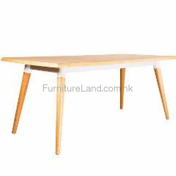 Dining Table: Dt10 Tables