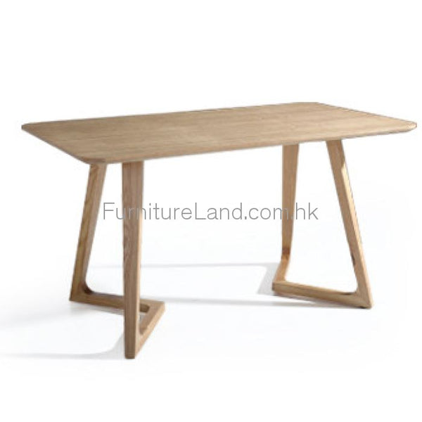 Dining Table: Dt11 Tables