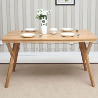 Dining Table: Dt12 Tables