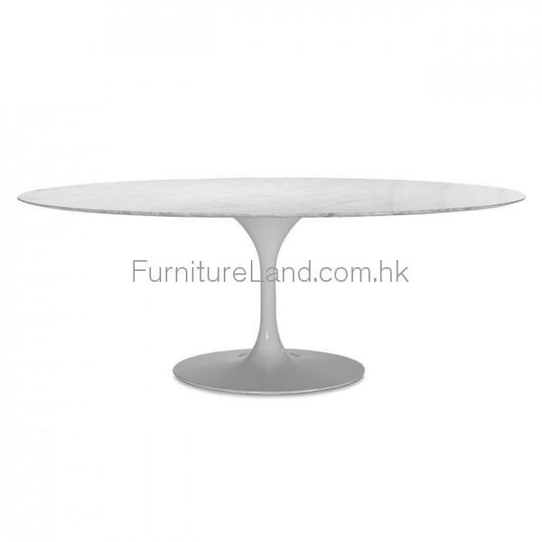 Dining Table: Dt13 Tables