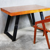 Dining Table: Dt15 Tables