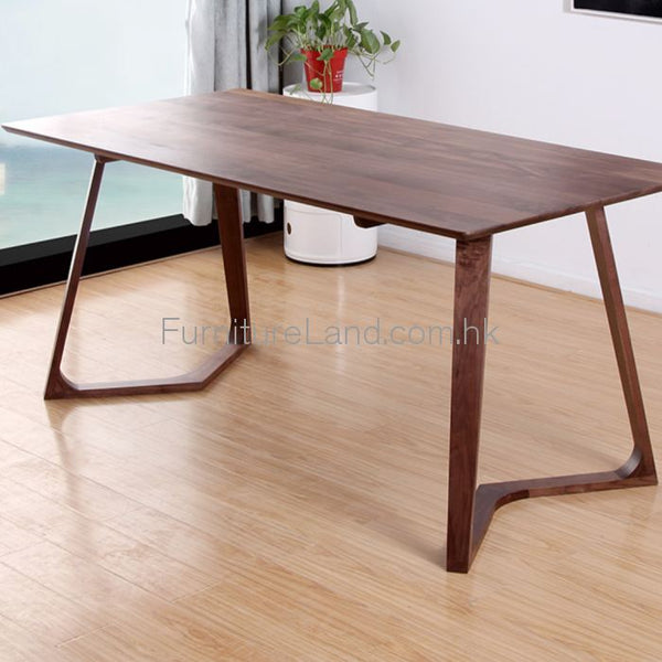 Dining Table: Dt18 Tables