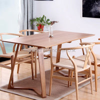 Dining Table: Dt19 Tables