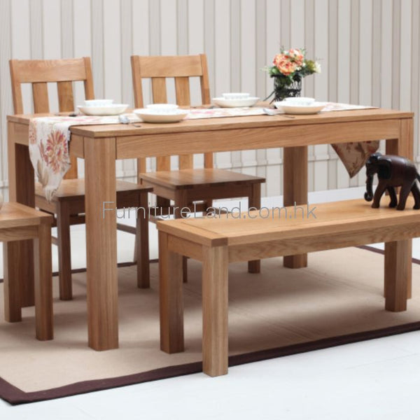 Dining Table: Dt20 Tables