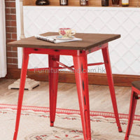 Dining Table: Dt21 Tables