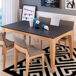 Dining Table: Dt24 Tables