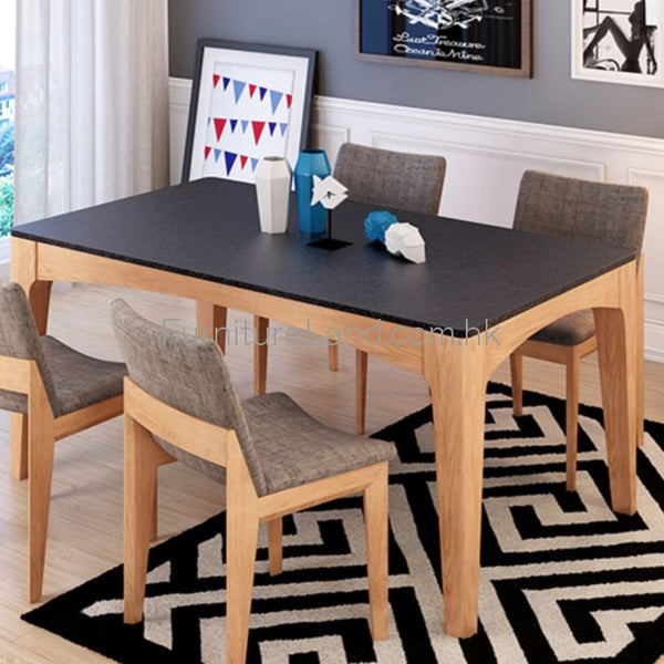 Dining Table | online furniture store in Hong Kong ...