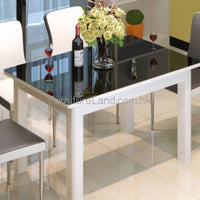 Dining Table: Dt26 Tables