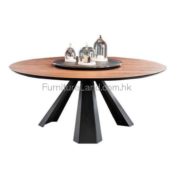 Dining Table: Dt30 Tables