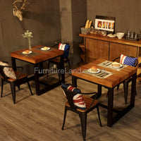 Dining Table: Dt31 Tables