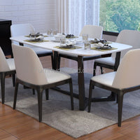 Dining Table: Dt35 Tables