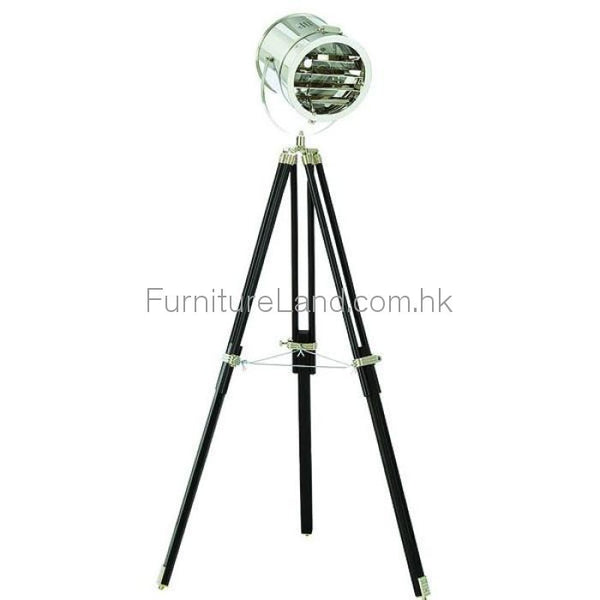 Floor Lamp: Fl04 Lamps