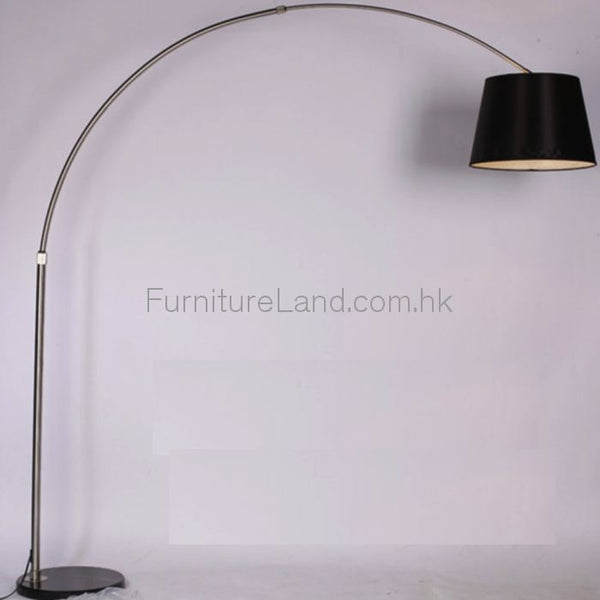 Floor Lamp: Fl12 Lamps