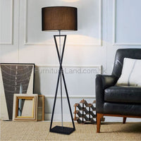 Floor Lamp: Fl13 Lamps