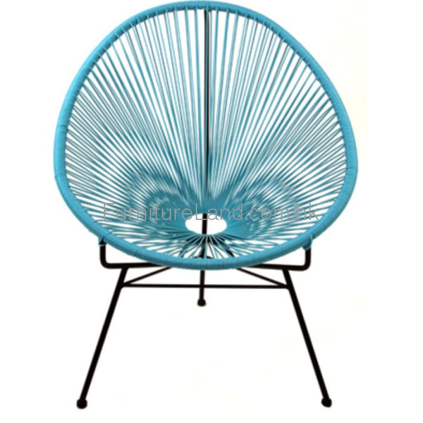 Lounge Chair: Lc04 Chairs
