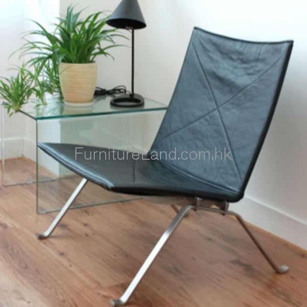 Lounge Chair: Lc05 Chairs