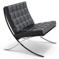 Lounge Chair: Lc17 Chairs