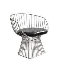 Lounge Chair: Lc21 Chairs