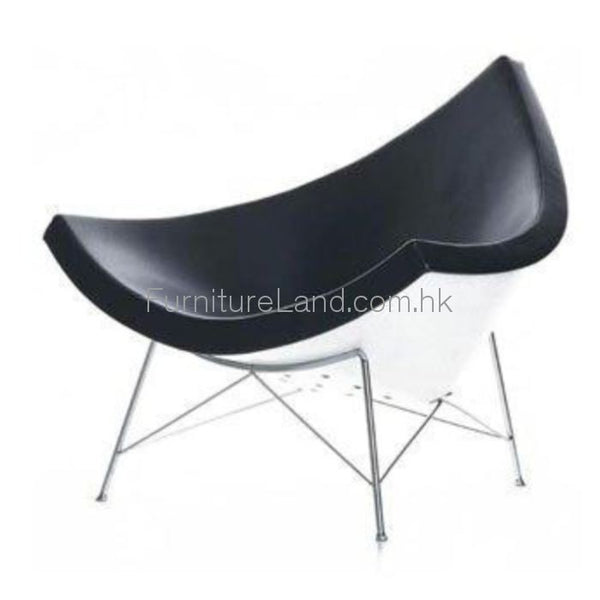Lounge Chair: Lc26 Chairs