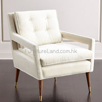 Lounge Chair: Lc32 Chairs