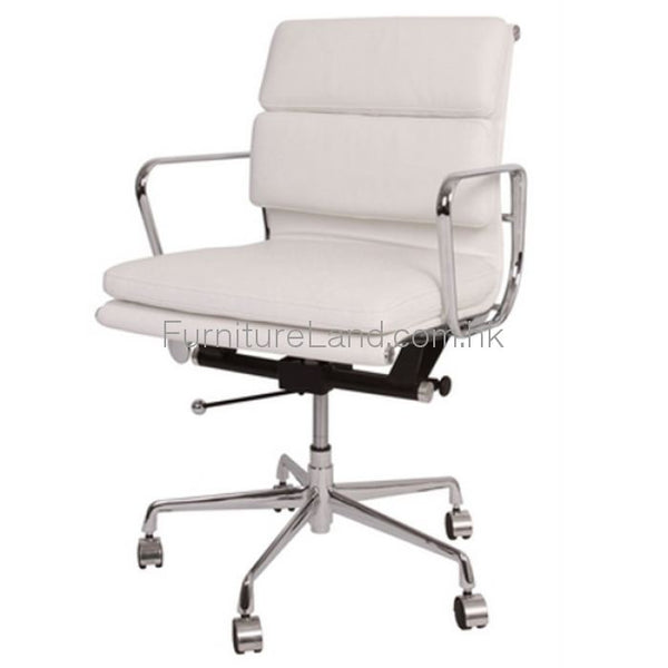 Office Chair: Oc02 Chairs