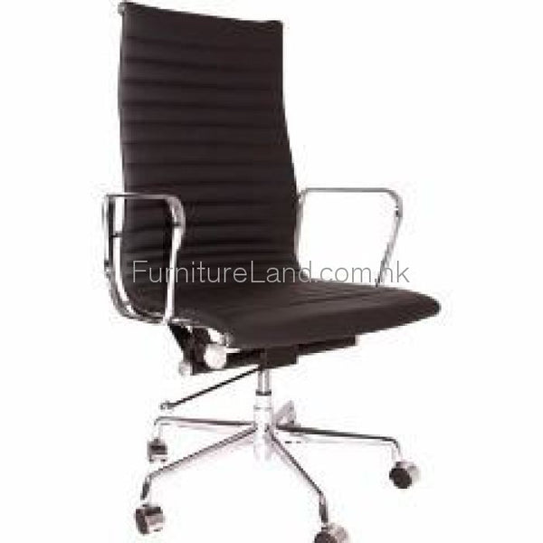 Office Chair: Oc03 Chairs