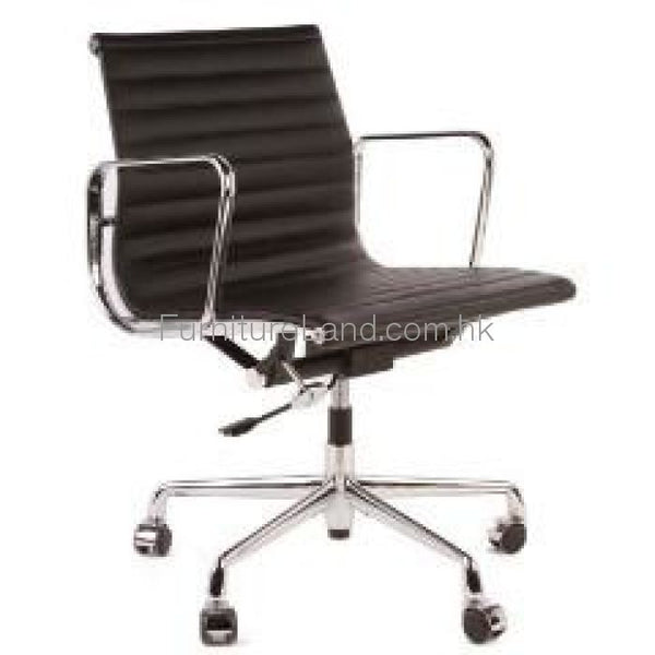 Office Chair: Oc04 Chairs