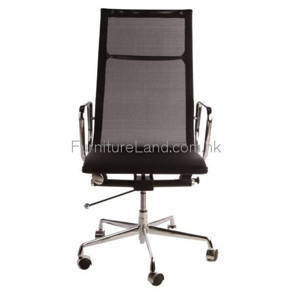 Office Chair: Oc05 Chairs